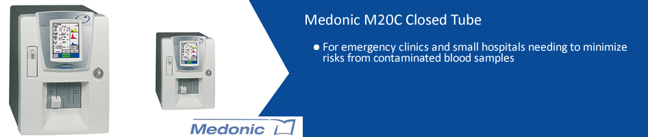 images/banners/Medonic M20C Closed Tube.png