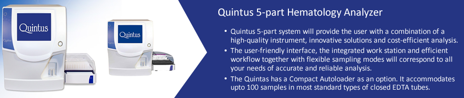 images/banners/Quintus.png